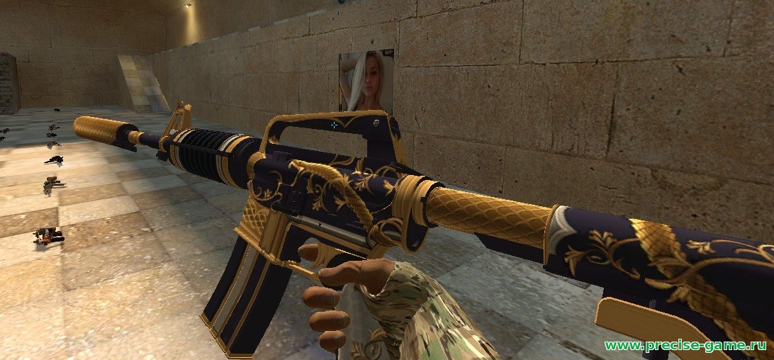 M4a1-s cs go скины best cs go skins cheap